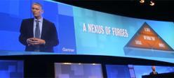 Peter Sondegaard, Head of global Research di Gartner