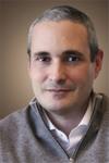 Stefano De Rosa, Chief Financial Officer di FIla