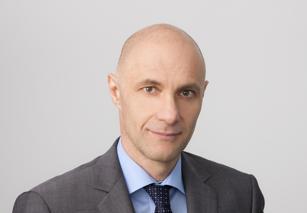 Wolfram Jost, Chief Technology Officer di Software Ag