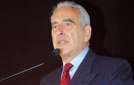 Ennio Lucarelli Presidente è stato eletto Presidente di Confindustria Servizi Innovativi e Tecnologici