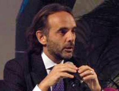 Fabrizio Cobis, dirigente del Miur