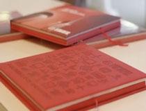 Monografia Vinavil, premio OMI 2013