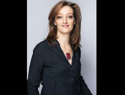 Paola Marinone