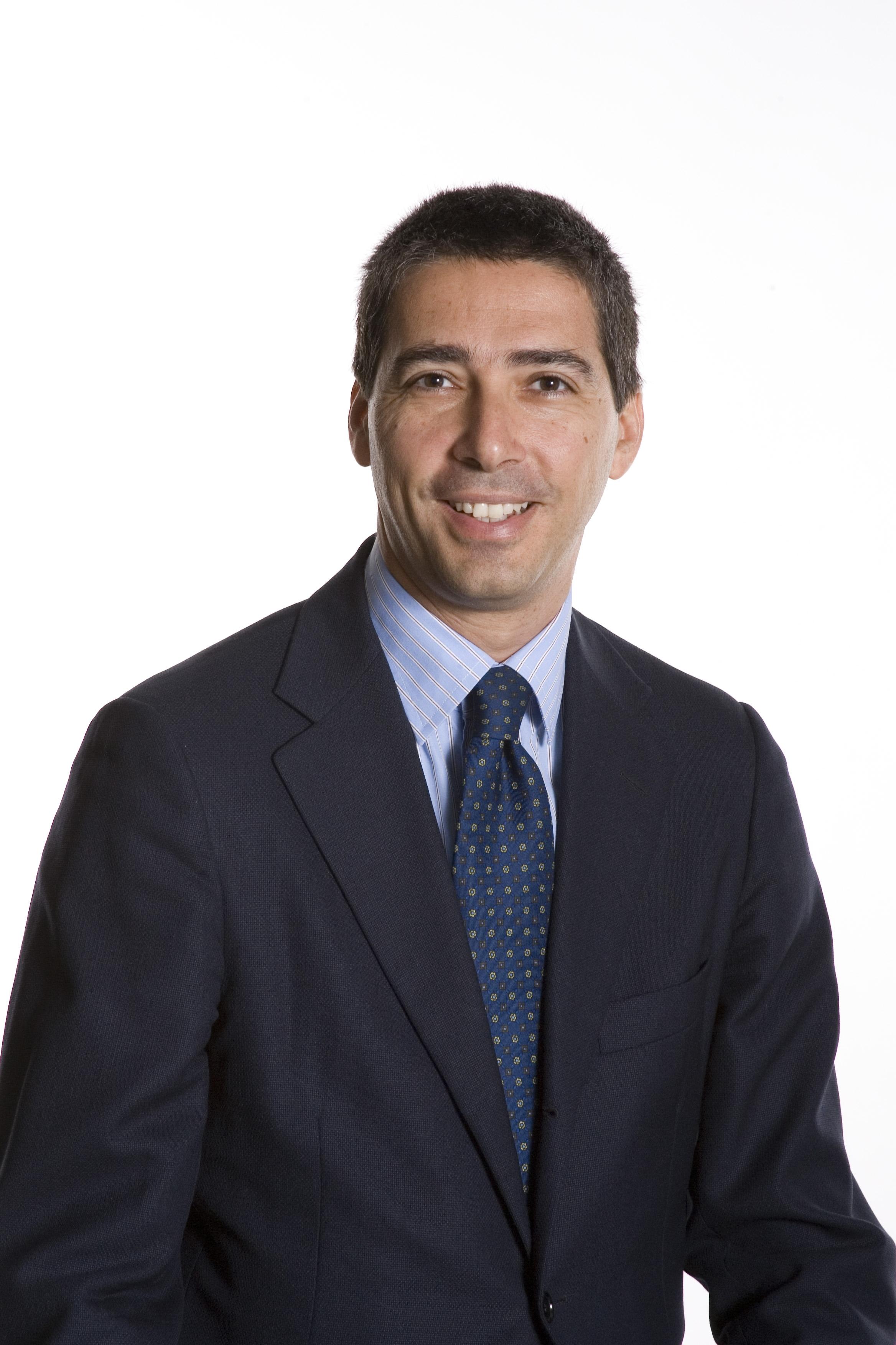 Paolo Aversa, Services Director e Partner di WCM