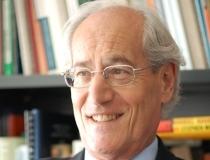 Fabio Sdogati, docente del Politecnico di Milano