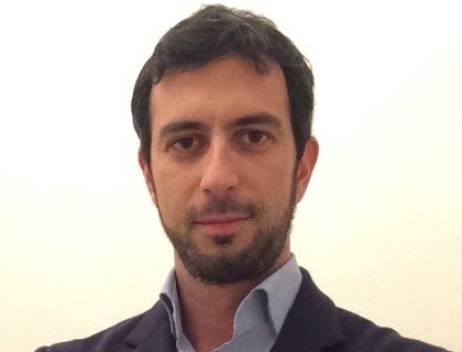 Bruno Presezzi, amministratore delegato di Presezzi Extrusion Group