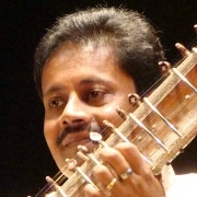 Ashanka Sen