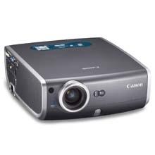 Canon videoproiettore