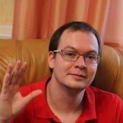 Denis Bulichenko