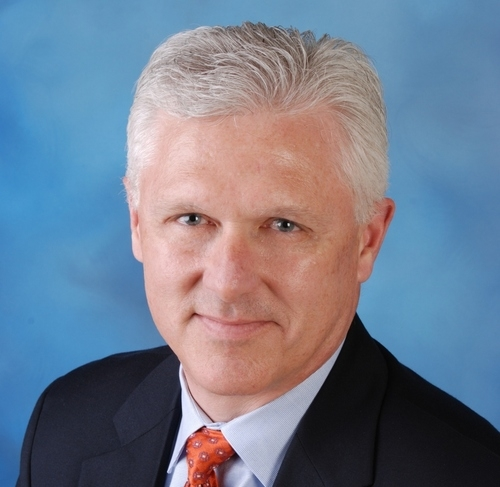 Kevin Rhone, consulente senior di Enterprise Strategy Group (ESG)
