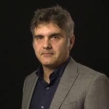 Luca Grilli, docente di Ingegneria Economico-Gestionale al Politecnico di Milano