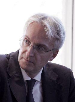 Mariano Corso - Politecnico di Milano
