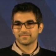 Ali Mohammad Hosseini