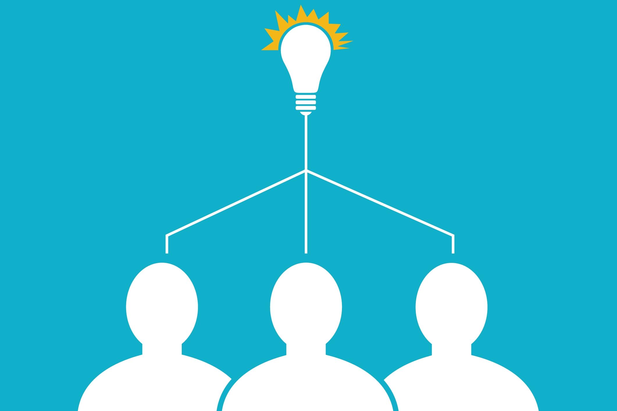 usabilit individuare e risolvere i problemi
