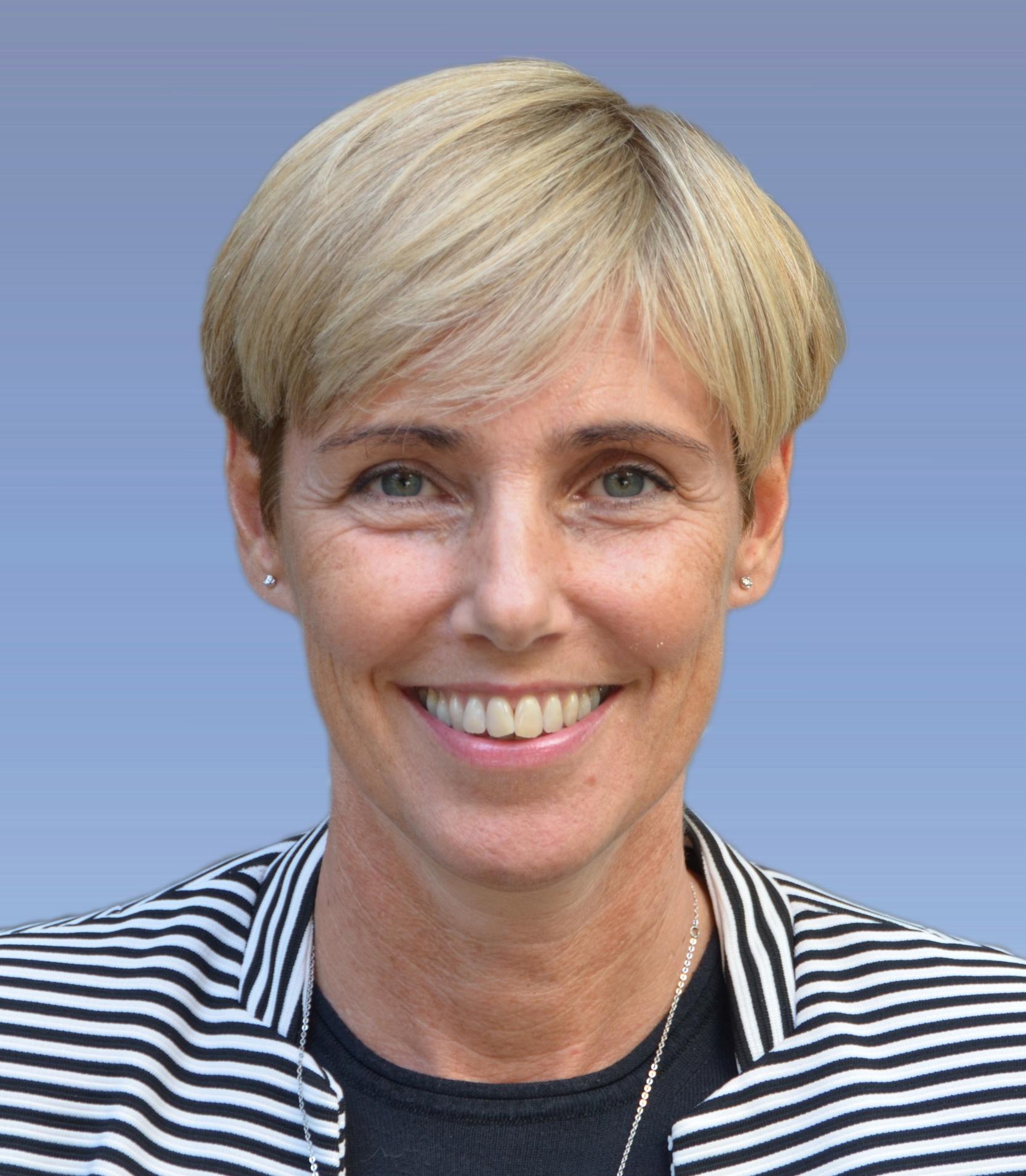 Alessandra Luksch, Osservatorio Startup Intelligence