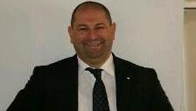 Francesco Pomarico, responsabile progetti innovativi di Megamark