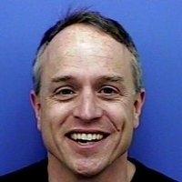 Tony Jeffs, Advance Security Research & Government di Cisco