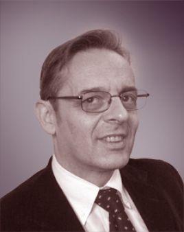 Andrea Novelli, IT Infrastr., Arch. & Appl. Operations Eni