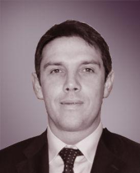 Enrico Boverino, Business Solution Strategist di VMware