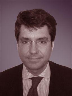 Davide Montanari, Responsabile WLB Milano di Telecom Italia
