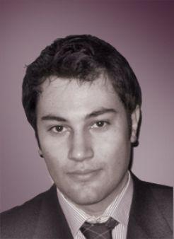 Alessandro Piva, responsabile ricerca Osserv. Smart Working, Politecnico di Milano