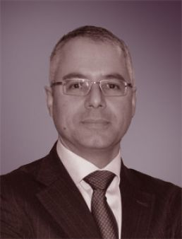 Stefano Varolo, Project Manager in UniCredit Leasing