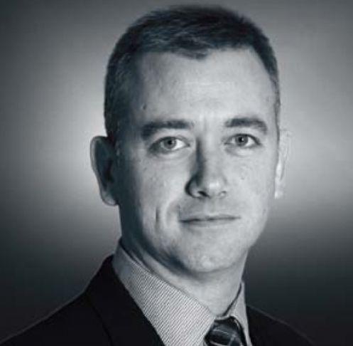 Carlo Purassanta, AD di Microsoft