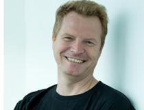 Marco Agnoli, Microsoft