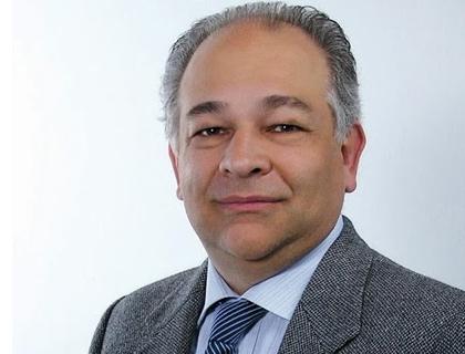 Alberto Danieli, fondatore della Solaris