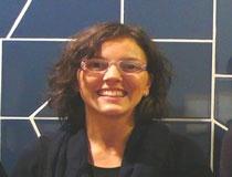 Marcella Giovanardi, titolare di Attica