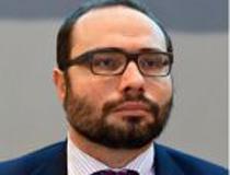 Stefano Firpo, capo della segreteria tecnica del Ministero dello Sviluppo Economico