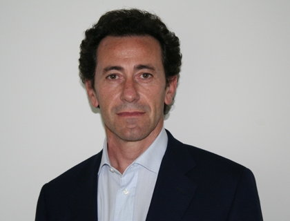 Marco Nannini, managing director di Italian Angels for Growth