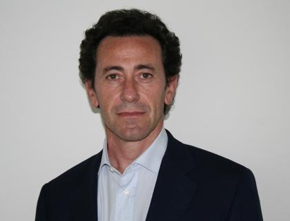Marco Nannini, managing director di Italian Angels for Growth