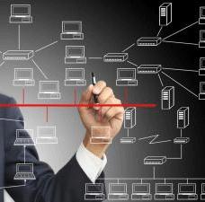 Passare a un sistema di gestione degli indirizzi IP (IPAM – IP Address  Management) integrato con soluzioni DNS (Domain Name ... 19abecd1f719