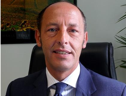Riccardo Tramezzani, responsabile retail Ubi Banca