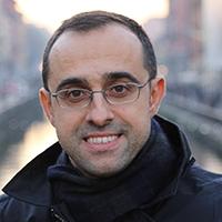Danilo Ardagna, professore Politecnico di Milano