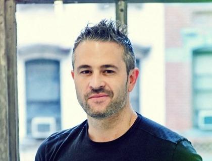 Jason Goldberg, fondatore di Fab.com