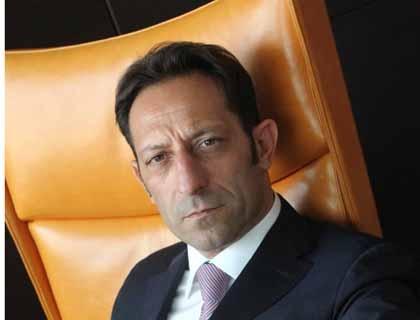 Francesco Rotondi, founding partner dello Studio Legale LABLAW