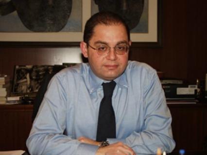 Luigi Taranto, Pd, relatore del testo sull'Investment Compact in Commissione Attività produttive