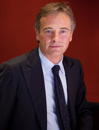 Alessandro Garrone