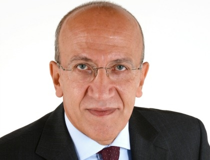Claudio Serracane, direttore Research Development & Innovation Edison