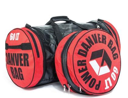 Danver Bag