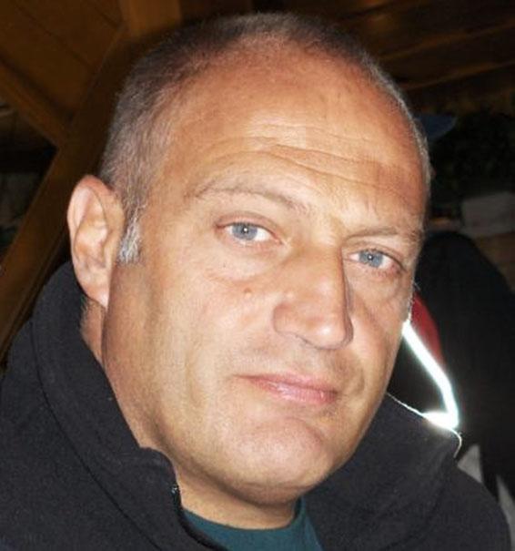 Marco Conflitti, Market Head del Settore Pubblico per la System Integration di Atos Italia