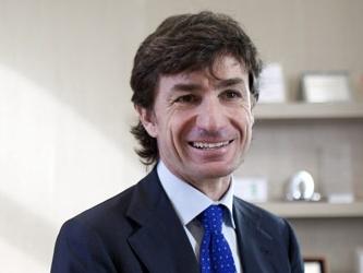 Salvatore Molè, Direttore Centrale Innovazione del gruppo Hera