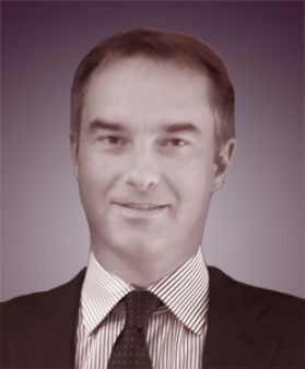 Andrea Dossena, Vice President Partners EMEA di CA Technologies