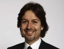 Fabio Vaccarono, country manager di Google