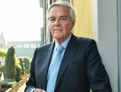 Umberto Bertelè, docente universitario e chairman degli Osservatori Digital Innovation del Polimi
