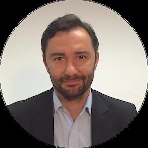Carlo Salizzoni, founder di GoodBuyAuto