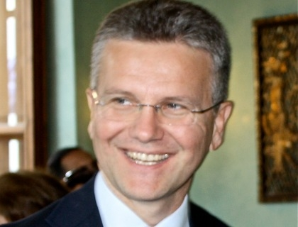 Carmine Auletta