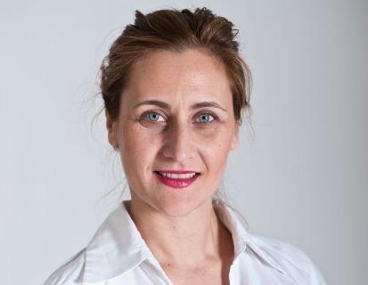 Emilia Garito, Ceo e founder di Quantum Leap
